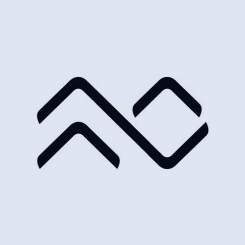 ZABRA's avatar