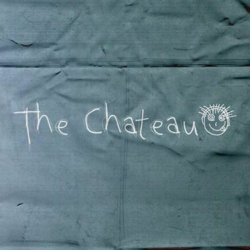 The Chateau's avatar