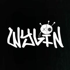 WYLIN