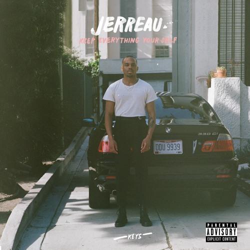 Jerreau's avatar