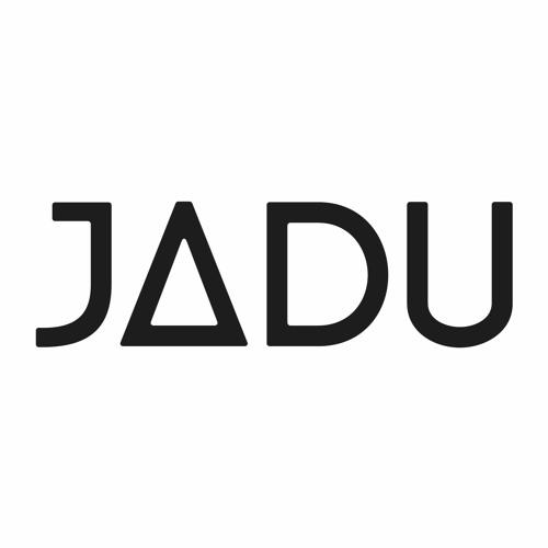 Jadu Podcasts's avatar