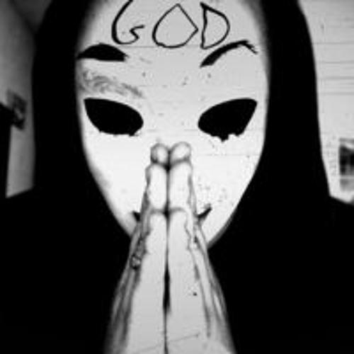Code: Pandorum's avatar