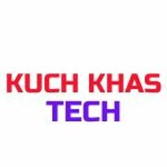 Funny Jokes In Hindi - Kuch Khas Tech