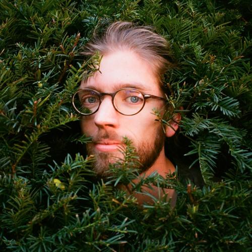 Noah Jenkins's avatar