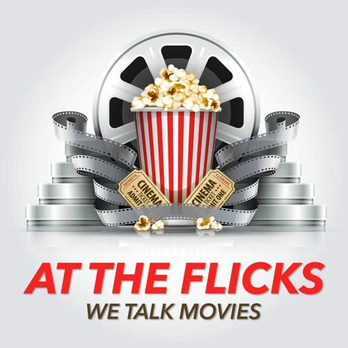 At the Flicks's avatar