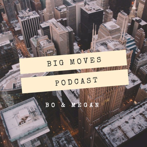 BIG Moves's avatar