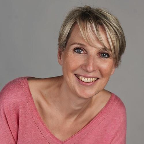 Agnès Ruaux's avatar