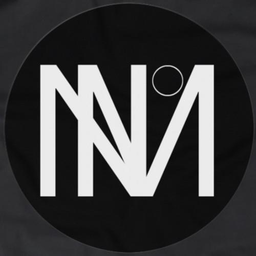 NewMoonSessions's avatar