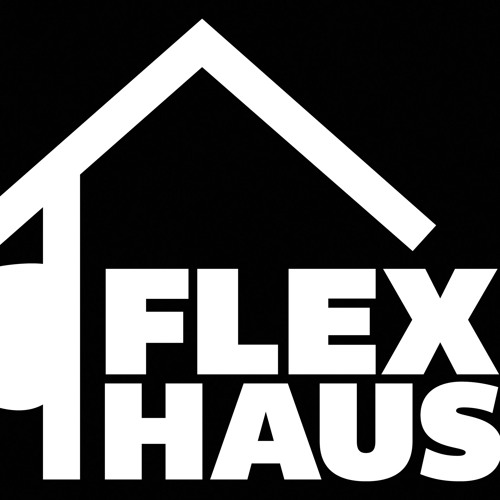 Flex Haus, LLC's avatar