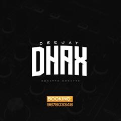 DJ DHAX