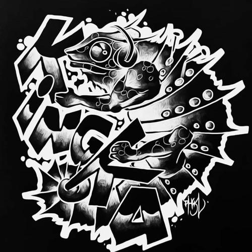 KINGKA's avatar