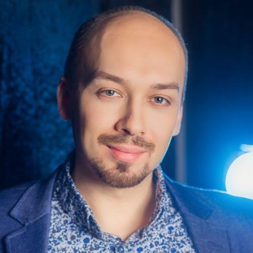 Владимир Титов's avatar