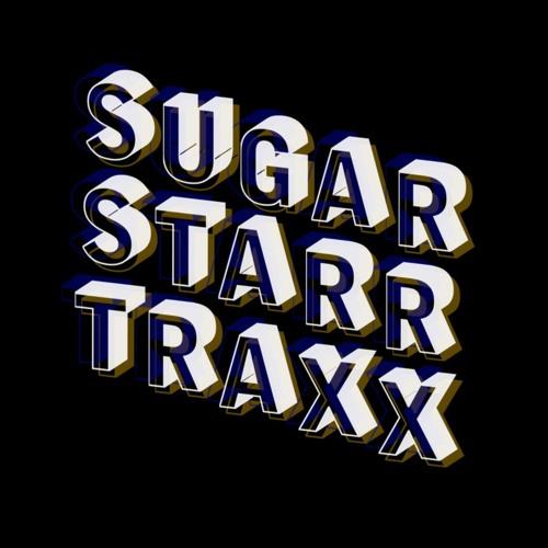 SUGARSTARR's avatar