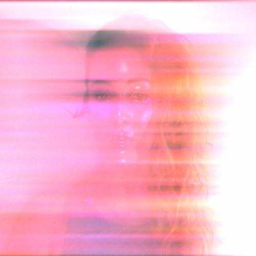 ElleEsAich's avatar