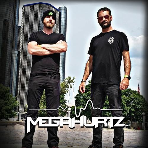 MEGAHURTZ™'s avatar