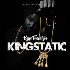 King Static