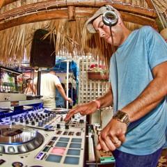 DJ Dennis Fernando