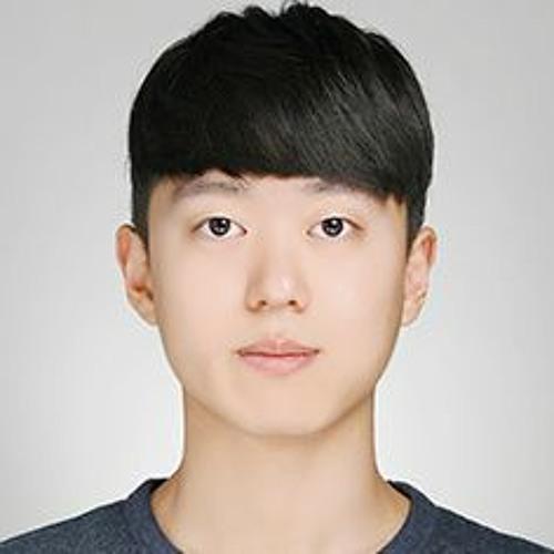 yun Jiseon's avatar