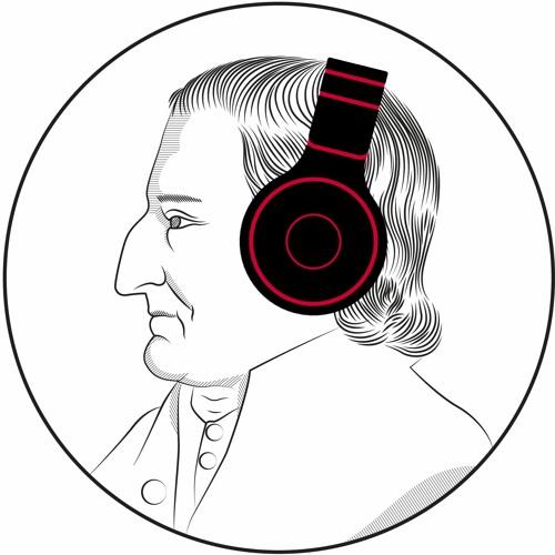 William Tuke Research Foundation Podcast's avatar