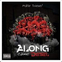 Mike DieSel