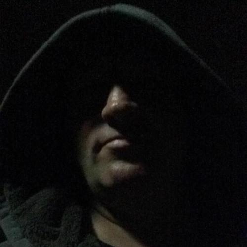 Niels Holteyn™'s avatar