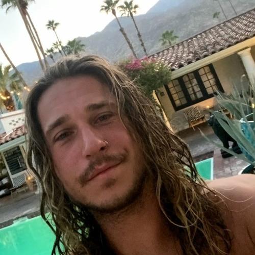 Tyler Proctor's avatar