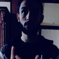 لمستك نسيت الحياه /عمرو مصطفي / بصوتي