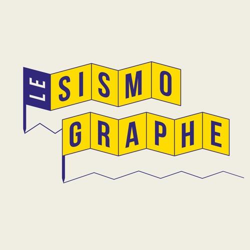 LE SISMOGRAPHE's avatar