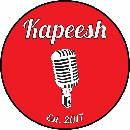 Kapeesh's avatar