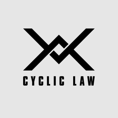 Cyclic Law's avatar