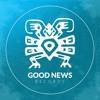 Good News Records