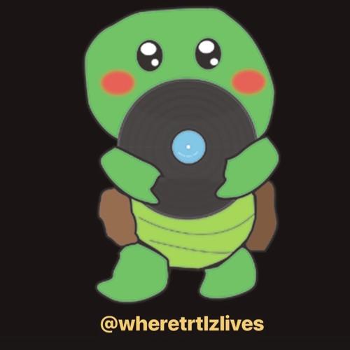 trtlz's avatar