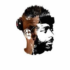 DJ Jorge Hegleny Ft. Edgar Domingos & Filho do Zua - Faz Sentir Teu Nome [Edit By. DJ Nelson Jokey]