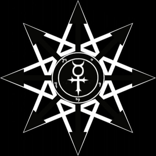 Helvete Inc.'s avatar