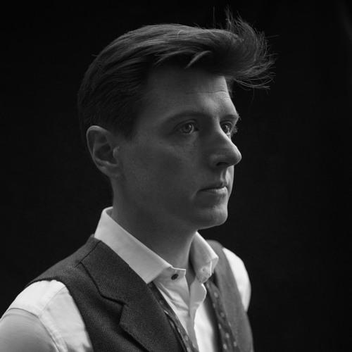 AstroMike Gordon's avatar