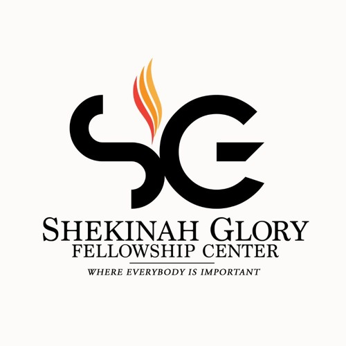 Shekinah Glory Fellowship Center's avatar