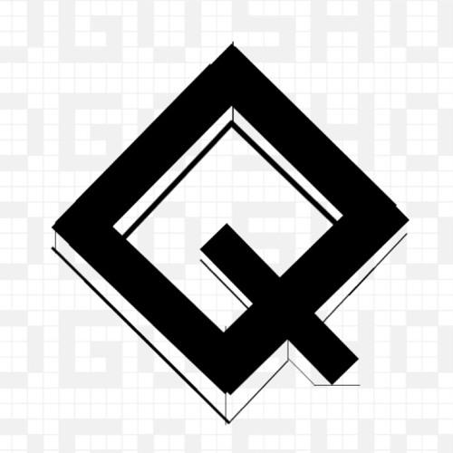 Qukkusn's avatar