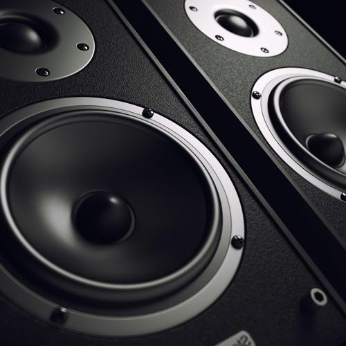 COVERT RECORDING | hip hop instrumentals's avatar
