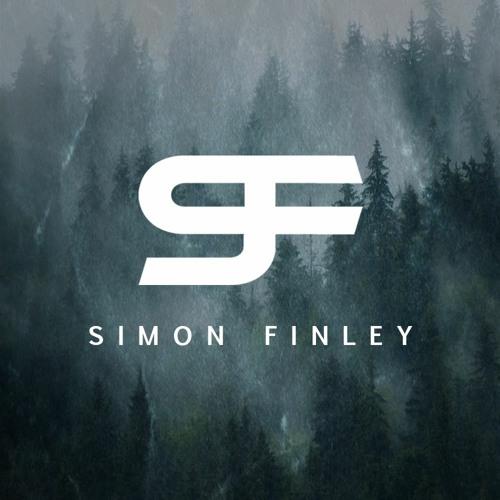 Simon Finley Music's avatar