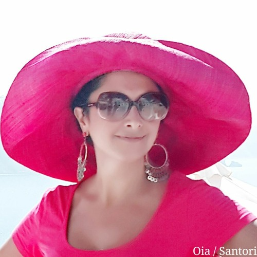 İlknur Akpınar Yücedağ's avatar