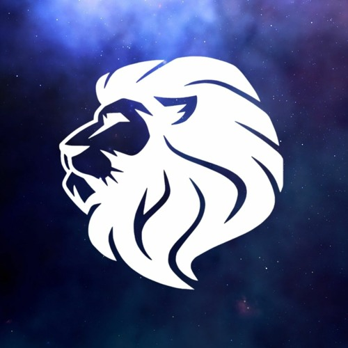 Palavras Da Nova Era's avatar