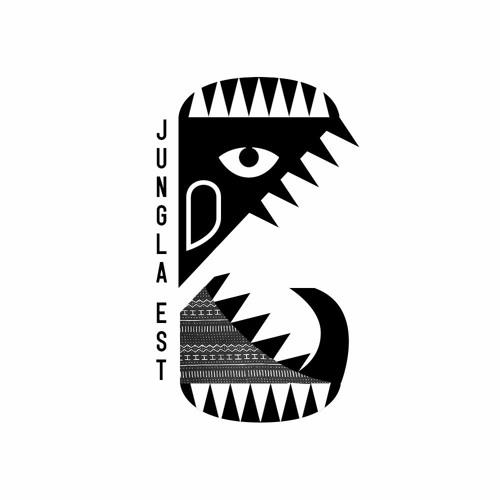 Jungla EST's avatar