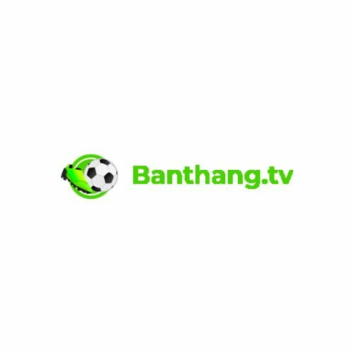 BanthangTV's avatar