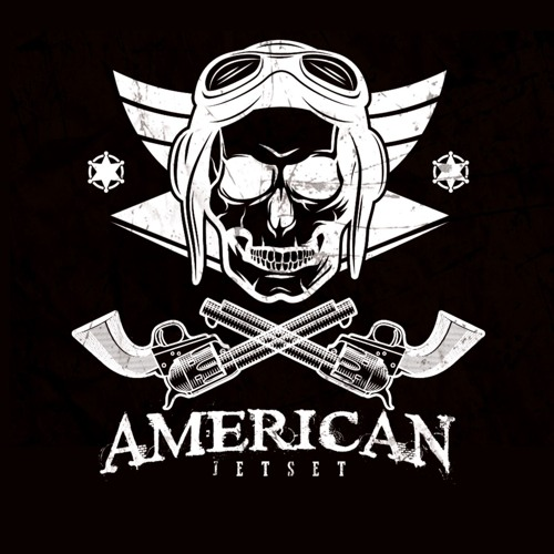 American Jetset's avatar