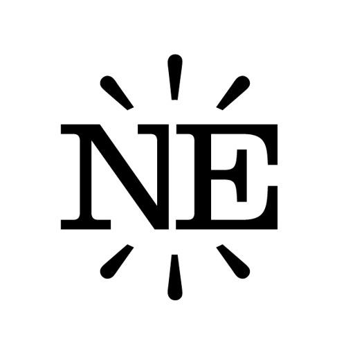 Nouvelles Écoutes's avatar