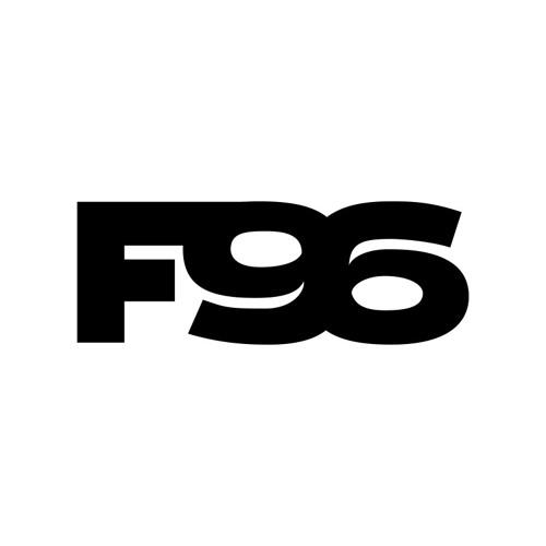 F96's avatar