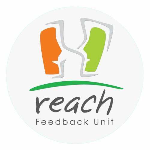 REACH's avatar