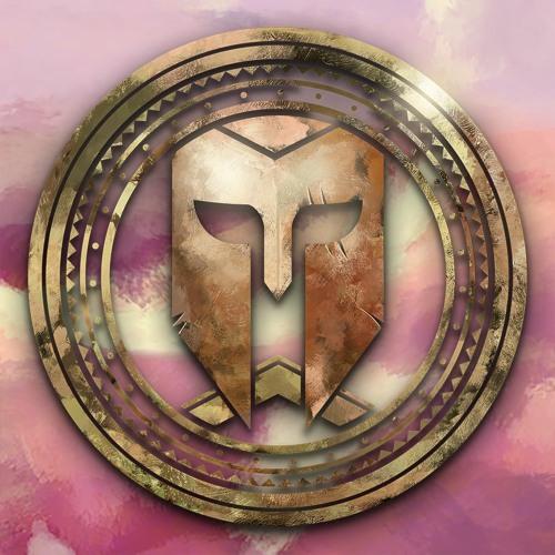 Hegemon Select's avatar