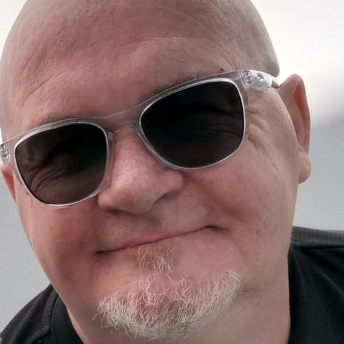 Ivan Black's avatar
