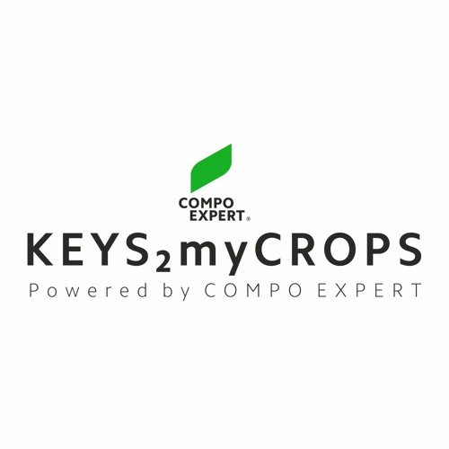 KEYS 2 my CROPS powered by COMPO EXPERT's avatar